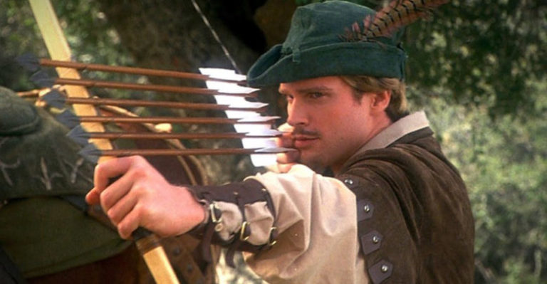 1557524704_Robin-Hood-Men-in-Tights-Blu-ray-review-780x405